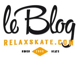 Blog Relax Skate