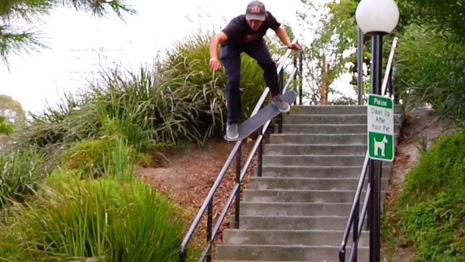 Alex Midler's « MIDLOSH » Part